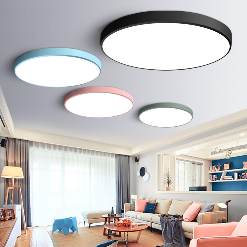 Full Size of Wohnzimmer Led Dimmbar Ikea Ultradnne Einfache Bad Fototapeten Vitrine Weiß Sessel Stehlampen Schrankwand Anbauwand Schlafzimmer Lampe Liege Stehlampe Teppich Wohnzimmer Wohnzimmer Deckenleuchte