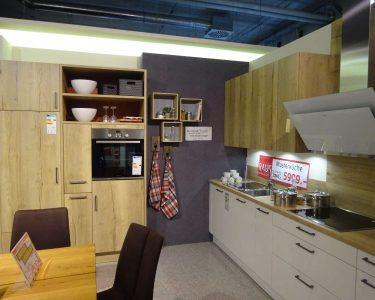 Segmüller Küchen Wohnzimmer Küchen Regal Segmüller Küche