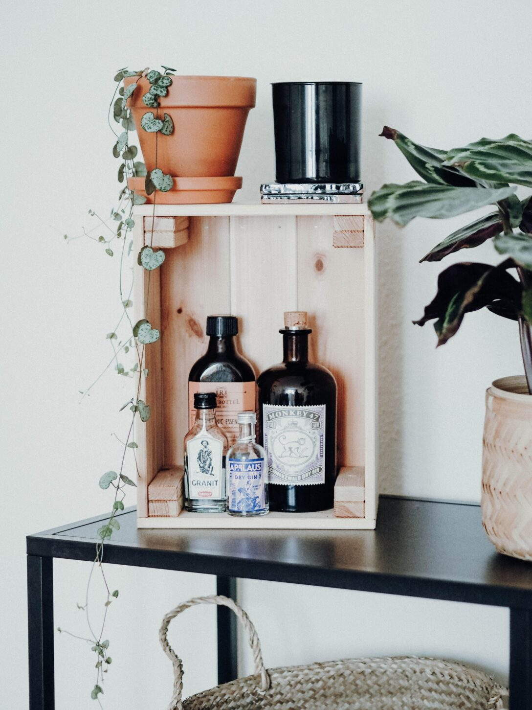 Large Size of Wanddeko Wohnzimmer Bilder Selber Machen Modern Ebay Ikea Holz Diy Metall Amazon Ideen Silber Deko Mach Es Dir Gemtlich Tapeten Board Lampen Pendelleuchte Led Wohnzimmer Wanddeko Wohnzimmer