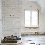 Dusche Einbauen Dusche Dusche Einbauen Badezimmer Mit 90x90 Unterputz Armatur Bodengleiche Nachträglich Kaufen Moderne Duschen Antirutschmatte Hüppe Einhebelmischer Badewanne