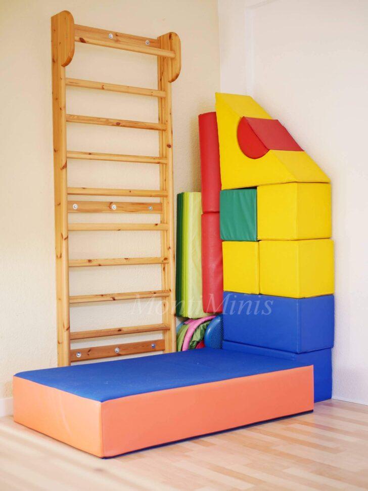 Medium Size of Klettern Regale Kinderzimmer Regal Weiß Sofa Kinderzimmer Sprossenwand Kinderzimmer
