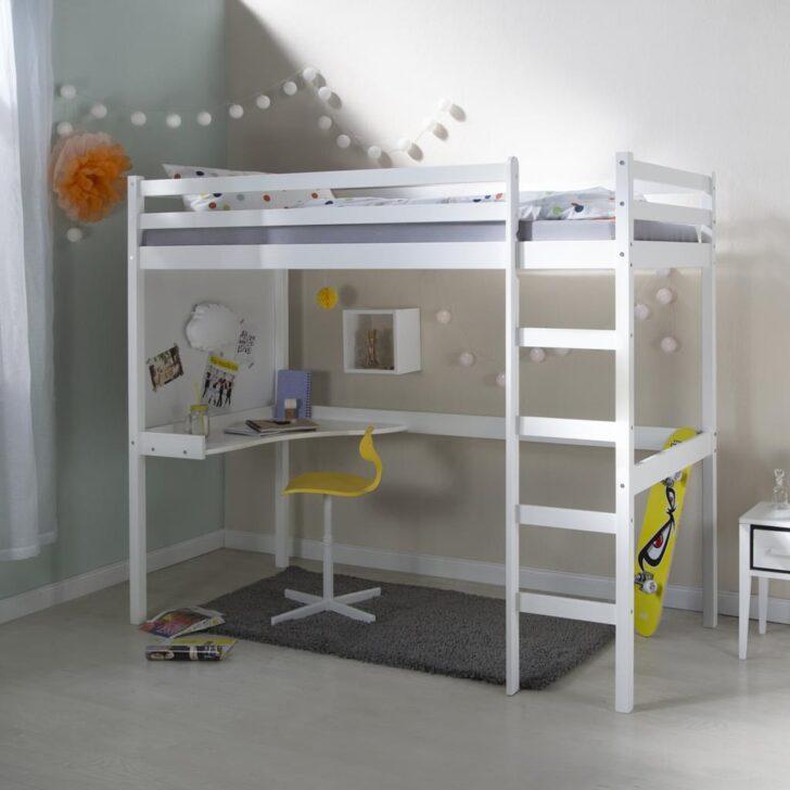 Medium Size of Regal Kinderzimmer Sofa Regale Weiß Kinderzimmer Kinderzimmer Hochbett
