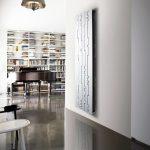 Moderne Heizkörper Wohnzimmer Moderne Heizkörper Aluminium Heizkrper Er Ist Moderner Bad Für Wohnzimmer Modernes Sofa Bilder Fürs Deckenleuchte Bett Landhausküche Esstische