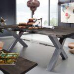 Esstisch Modern Esstische Deckenlampe Esstisch Esstische Holz Ausziehbar Großer Moderne Kaufen Glas Küche Modern Weiss Industrial Akazie Vintage Shabby Runder Rund Mit Stühlen Lampe