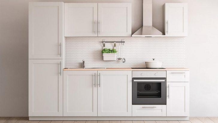 Medium Size of Ikea Sofa Mit Schlaffunktion Singleküche Kühlschrank Miniküche Betten 160x200 Küche Kosten Bei Kaufen Modulküche E Geräten Wohnzimmer Singleküche Ikea