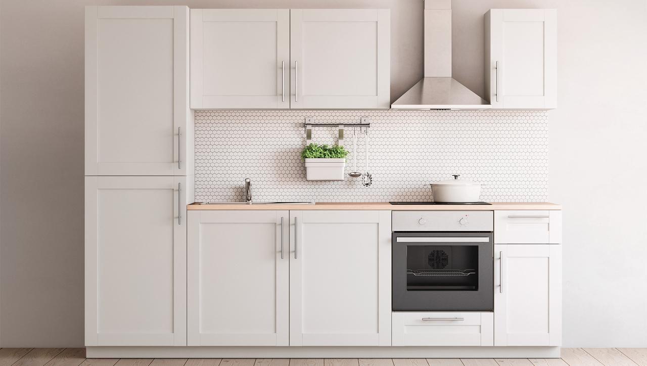 Full Size of Ikea Sofa Mit Schlaffunktion Singleküche Kühlschrank Miniküche Betten 160x200 Küche Kosten Bei Kaufen Modulküche E Geräten Wohnzimmer Singleküche Ikea