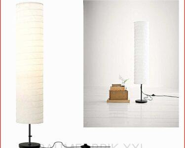 Ikea Stehlampe Wohnzimmer Ikea Stehlampe Papier Ersatzschirm Stehlampen Dimmbar Schirm Kaputt Lampe Ohne Stockholm Stehleuchte Dimmen Stehlampenschirm Deckenfluter Not 2 Flammig Elegant