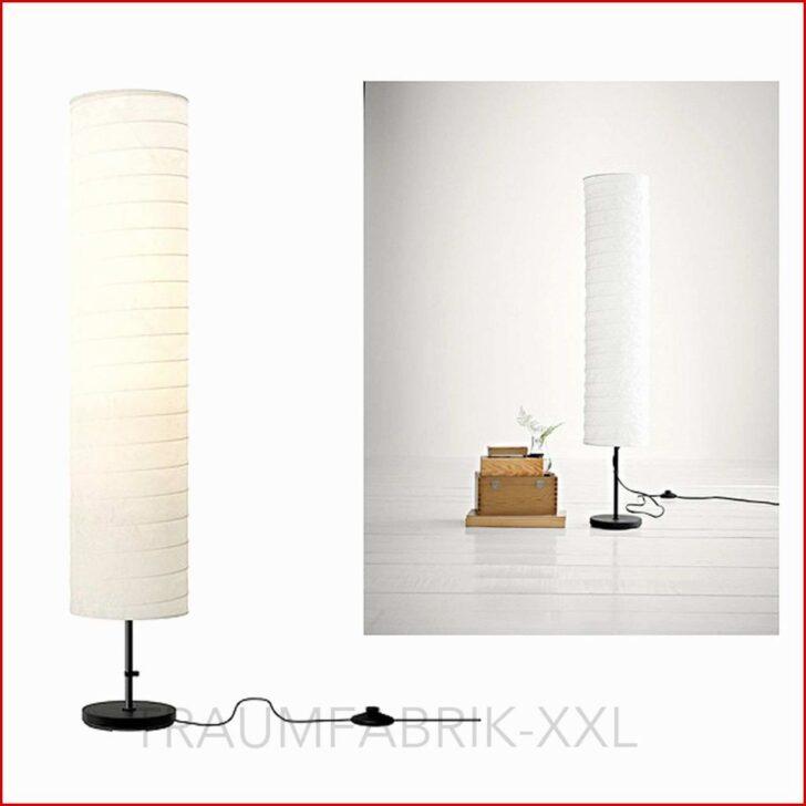 Medium Size of Ikea Stehlampe Papier Ersatzschirm Stehlampen Dimmbar Schirm Kaputt Lampe Ohne Stockholm Stehleuchte Dimmen Stehlampenschirm Deckenfluter Not 2 Flammig Elegant Wohnzimmer Ikea Stehlampe