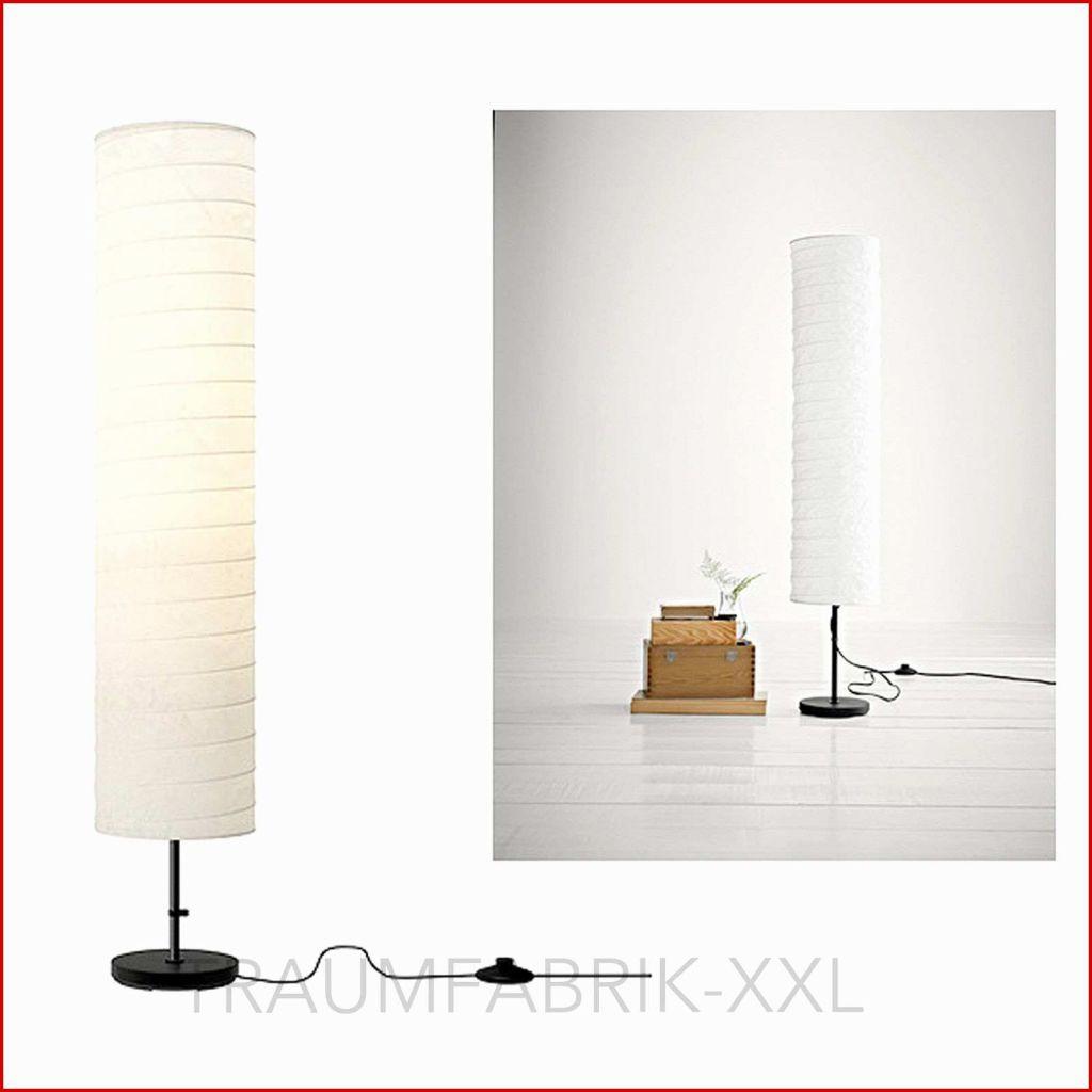 Full Size of Ikea Stehlampe Papier Ersatzschirm Stehlampen Dimmbar Schirm Kaputt Lampe Ohne Stockholm Stehleuchte Dimmen Stehlampenschirm Deckenfluter Not 2 Flammig Elegant Wohnzimmer Ikea Stehlampe