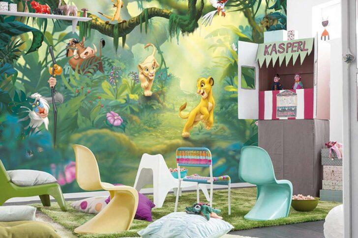 Medium Size of Tapeten Für Kinderzimmer Tapezieren Hornbach Schweiz Insektenschutz Fenster Moderne Bilder Fürs Wohnzimmer Deko Küche Die Regale Keller Deckenlampen Kinderzimmer Tapeten Für Kinderzimmer
