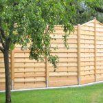 Sichtschutz Holz Modern Wohnzimmer Sichtschutz Holz Modern Holzfliesen Bad Holzofen Küche Holzhäuser Garten Bett Design Holzregal Massivholzküche Holzhaus Massivholz Betten Schlafzimmer Regal