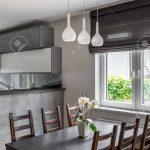 Lampe Küche Wohnzimmer Lampe Küche Industrielook Kleine Einbauküche Holzofen Aufbewahrung Granitplatten Landhaus Auf Raten Essplatz Fliesenspiegel Glas Ohne Kühlschrank