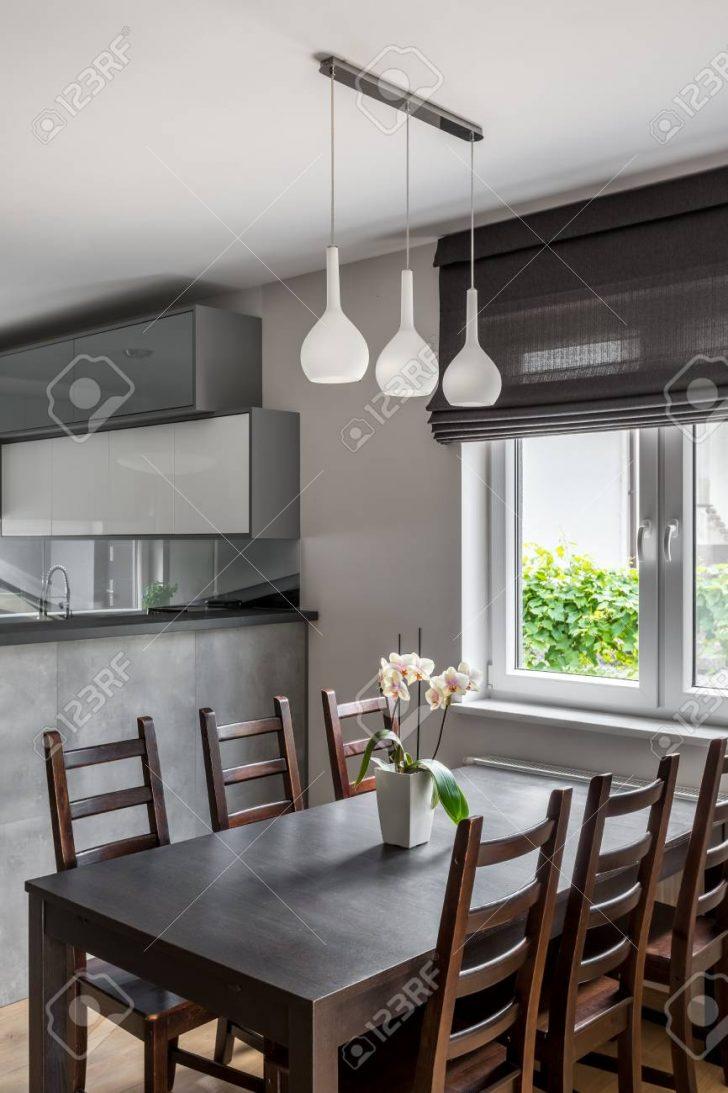 Medium Size of Lampe Küche Industrielook Kleine Einbauküche Holzofen Aufbewahrung Granitplatten Landhaus Auf Raten Essplatz Fliesenspiegel Glas Ohne Kühlschrank Wohnzimmer Lampe Küche