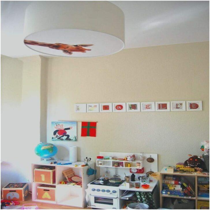 Medium Size of Hngelampen Wohnzimmer Einzigartig Kinderzimmer Junge Lampe Deckenlampen Für Sichtschutzfolien Fenster Rollos Betten übergewichtige Bilder Fürs Sofa Kinderzimmer Lampen Für Kinderzimmer