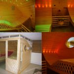 Sauna Selber Bauen Ist Das Mglich Sinnvoll Pool Im Garten Fenster Rolladen Nachträglich Einbauen Regale Kosten Bett 180x200 Zusammenstellen Neue 140x200 Wohnzimmer Sauna Selber Bauen