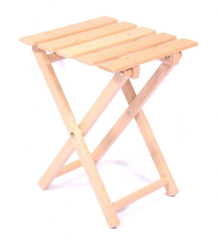 Medium Size of Liegestuhl Holz Tisch Fr Eventverleih Frankfurt Massivholz Betten Alu Fenster Regal Holzregal Küche Holzhaus Kind Garten Cd Esstisch Bad Unterschrank Wohnzimmer Liegestuhl Holz