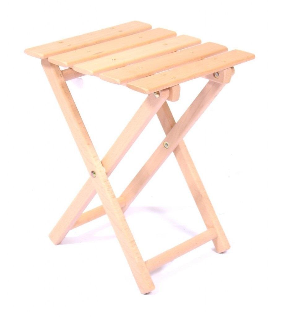 Full Size of Liegestuhl Holz Tisch Fr Eventverleih Frankfurt Massivholz Betten Alu Fenster Regal Holzregal Küche Holzhaus Kind Garten Cd Esstisch Bad Unterschrank Wohnzimmer Liegestuhl Holz