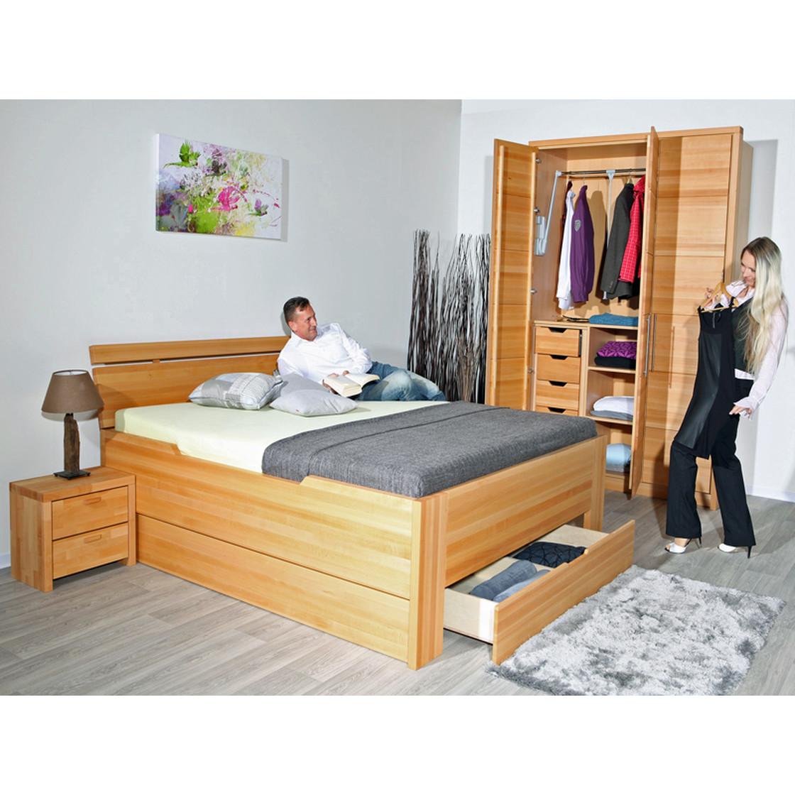 Full Size of Betten 120x200 Bett Mit Matratze Und Lattenrost Weiß Bettkasten Wohnzimmer Stauraumbett 120x200