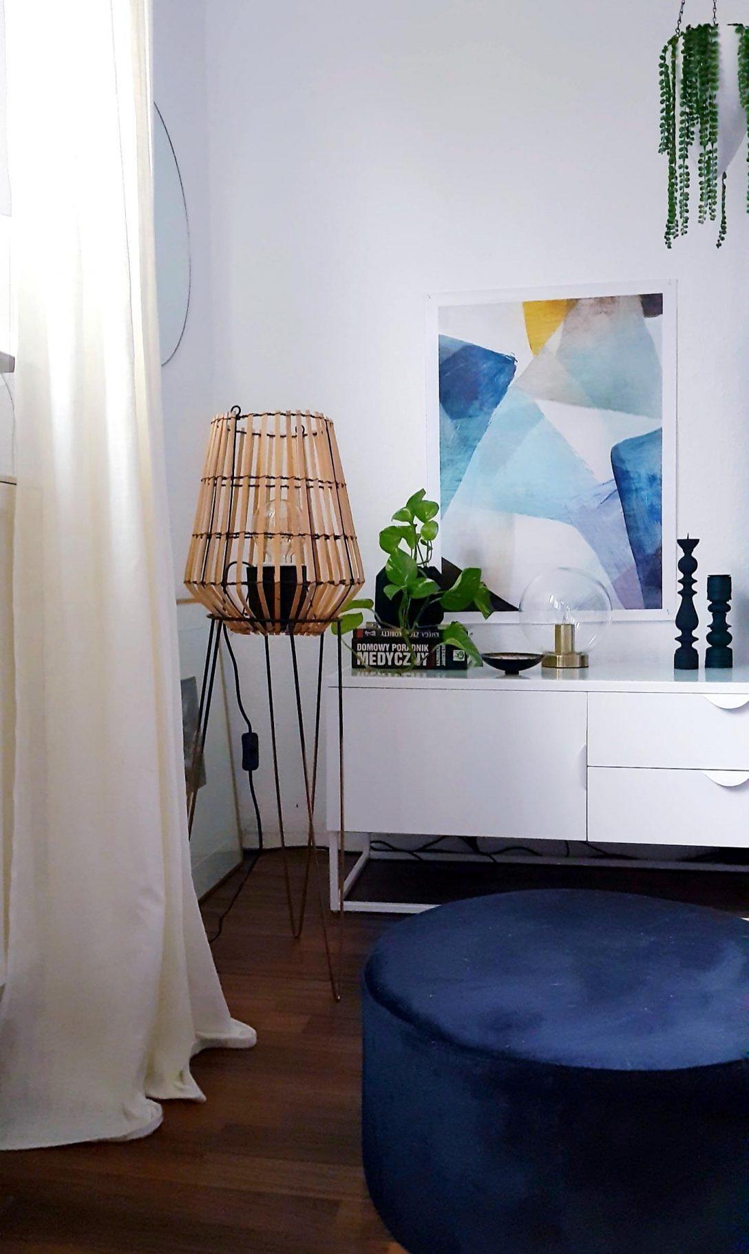 Large Size of Wohnzimmer Deko Ideen Mach Es Dir Gemtlich Teppich Für Küche Deckenleuchten Wanddeko Gardinen Tisch Deckenlampe Wohnwand Landhausstil Tagesdecken Betten Wohnzimmer Deko Für Wohnzimmer