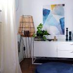 Wohnzimmer Deko Ideen Mach Es Dir Gemtlich Teppich Für Küche Deckenleuchten Wanddeko Gardinen Tisch Deckenlampe Wohnwand Landhausstil Tagesdecken Betten Wohnzimmer Deko Für Wohnzimmer