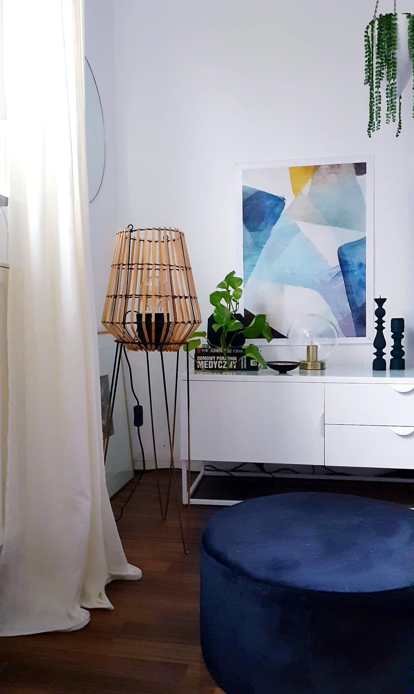 Full Size of Wohnzimmer Deko Ideen Mach Es Dir Gemtlich Teppich Für Küche Deckenleuchten Wanddeko Gardinen Tisch Deckenlampe Wohnwand Landhausstil Tagesdecken Betten Wohnzimmer Deko Für Wohnzimmer
