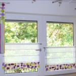 Frhliche Kchengardinen Geschenkeria Gardinen Küche Fenster Schlafzimmer Wohnzimmer Für Scheibengardinen Die Wohnzimmer Kurze Gardinen