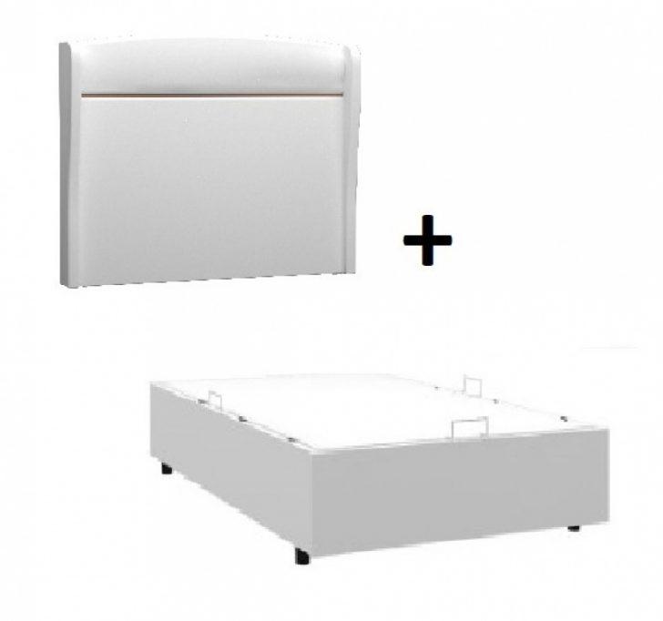 Medium Size of 5de70b25ae68b Bett 120x200 Mit Matratze Und Lattenrost Weiß Bettkasten Betten Wohnzimmer Stauraumbett 120x200
