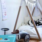 Einrichtung Kinderzimmer Kinderzimmer Kinderzimmer Einrichten Tipps Und Inspirationen Babyartikelde Regal Weiß Regale Sofa