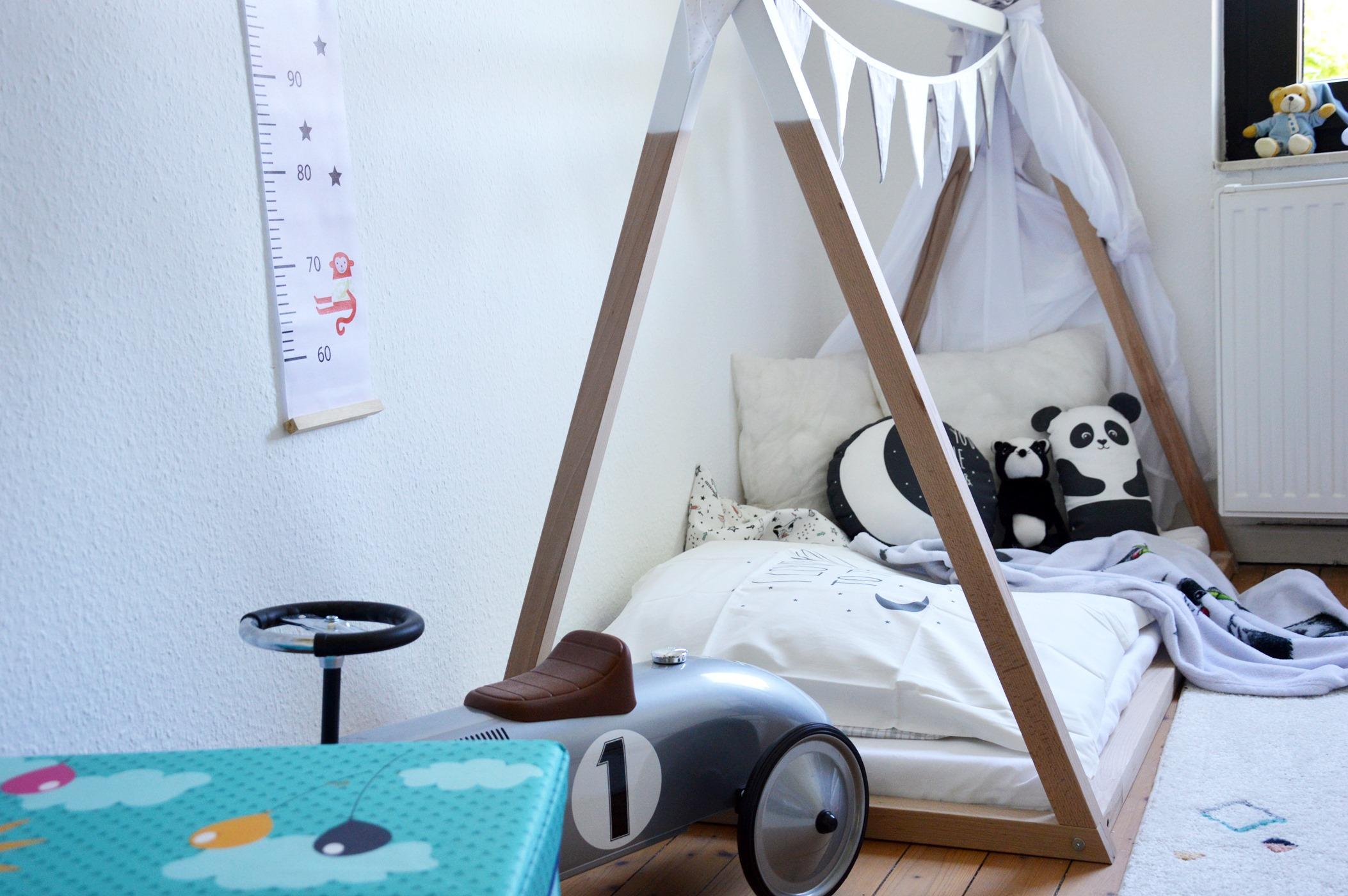 Full Size of Kinderzimmer Einrichten Tipps Und Inspirationen Babyartikelde Regal Weiß Regale Sofa Kinderzimmer Einrichtung Kinderzimmer