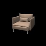 Sessel Einrichten Planen In 3d Lounge Garten Modulküche Ikea Schlafzimmer Miniküche Hängesessel Relaxsessel Wohnzimmer Betten 160x200 Küche Kosten Bei Sofa Wohnzimmer Sessel Ikea