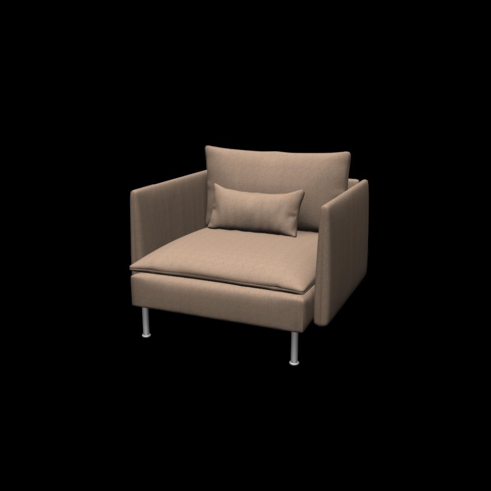 Full Size of Sessel Einrichten Planen In 3d Lounge Garten Modulküche Ikea Schlafzimmer Miniküche Hängesessel Relaxsessel Wohnzimmer Betten 160x200 Küche Kosten Bei Sofa Wohnzimmer Sessel Ikea