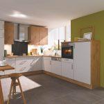 Roller Küchen Wohnzimmer Einbaukche Gnstig Roller Abzugeben Berlin Kleine Kche Komplett Küchen Regal Regale