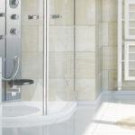 Glastür Dusche Duschtrscharniere Und Zubehr Aus Metall Fr Glasanwendungen 80x80 Begehbare Duschen Ebenerdig Grohe Thermostat Antirutschmatte Bidet Einbauen Dusche Glastür Dusche