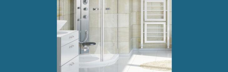 Medium Size of Glastür Dusche Duschtrscharniere Und Zubehr Aus Metall Fr Glasanwendungen 80x80 Begehbare Duschen Ebenerdig Grohe Thermostat Antirutschmatte Bidet Einbauen Dusche Glastür Dusche