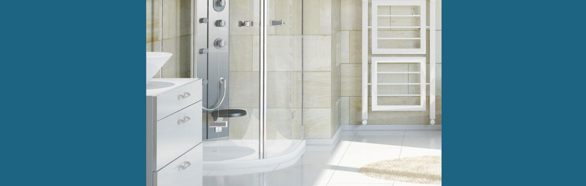 Full Size of Glastür Dusche Duschtrscharniere Und Zubehr Aus Metall Fr Glasanwendungen 80x80 Begehbare Duschen Ebenerdig Grohe Thermostat Antirutschmatte Bidet Einbauen Dusche Glastür Dusche