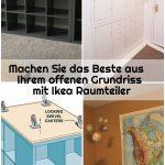 Raumteiler Ikea Regal Betten 160x200 Sofa Mit Schlaffunktion Modulküche Bei Küche Kaufen Kosten Miniküche Wohnzimmer Raumteiler Ikea