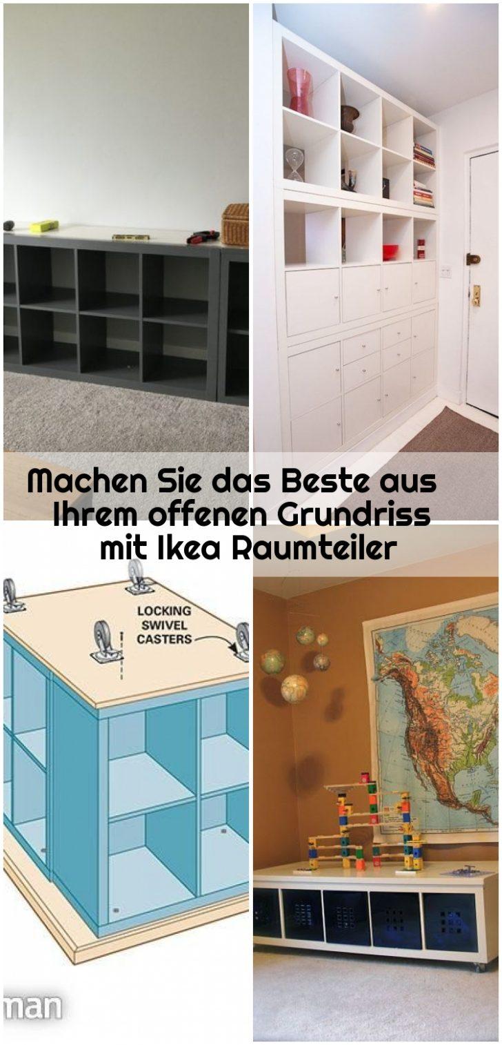 Medium Size of Raumteiler Ikea Regal Betten 160x200 Sofa Mit Schlaffunktion Modulküche Bei Küche Kaufen Kosten Miniküche Wohnzimmer Raumteiler Ikea