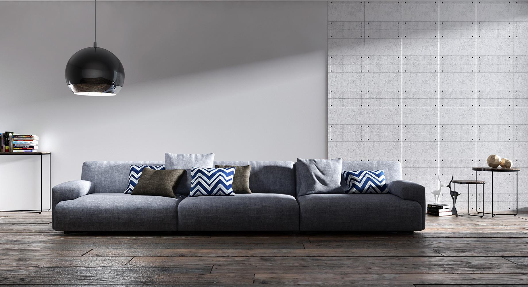 Full Size of Ideen Zur Wandgestaltung Mit Farbe Wohnzimmer Vorhänge Liege Deckenlampe Led Beleuchtung Teppich Fototapete Deckenleuchten Schrankwand Decken Hängeschrank Wohnzimmer Tapeten Ideen Wohnzimmer