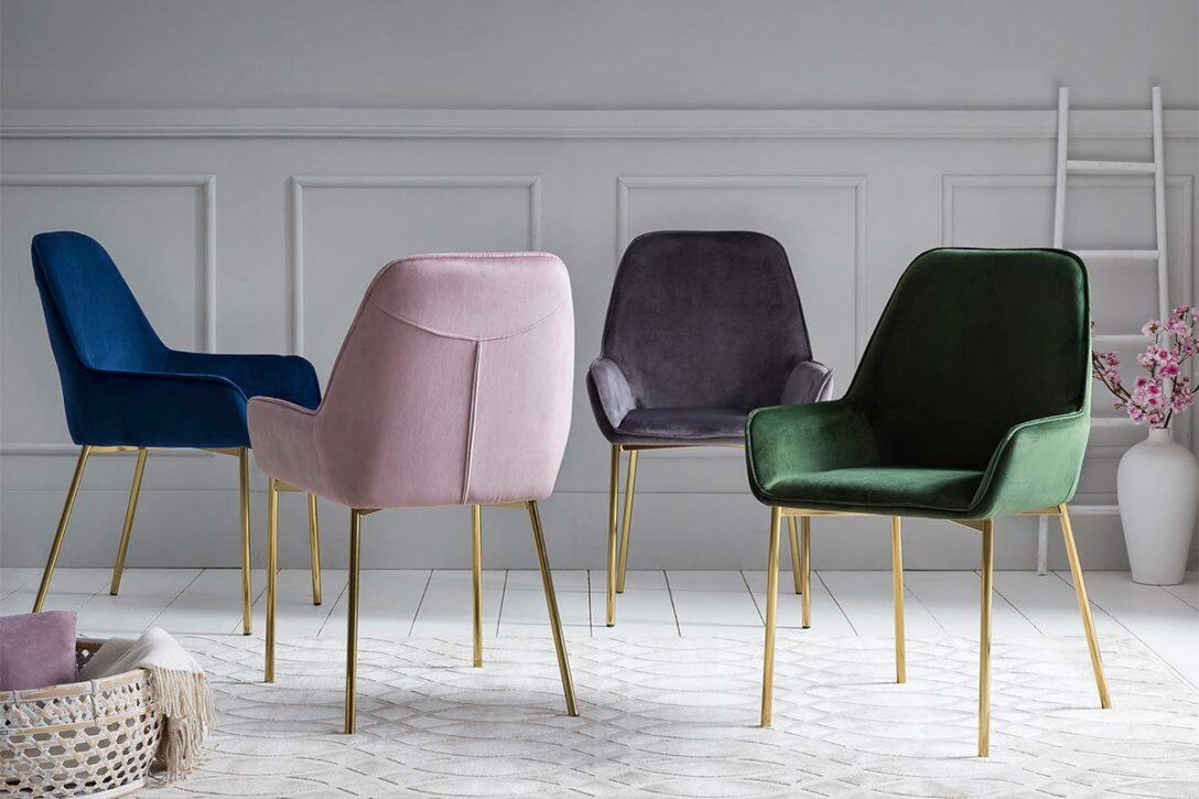 Large Size of Esstisch Sthle Mit Design Charakter Fr Unter 100 Esstischstühle Esstische Esstischstühle