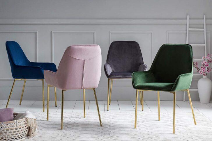 Medium Size of Esstisch Sthle Mit Design Charakter Fr Unter 100 Esstischstühle Esstische Esstischstühle
