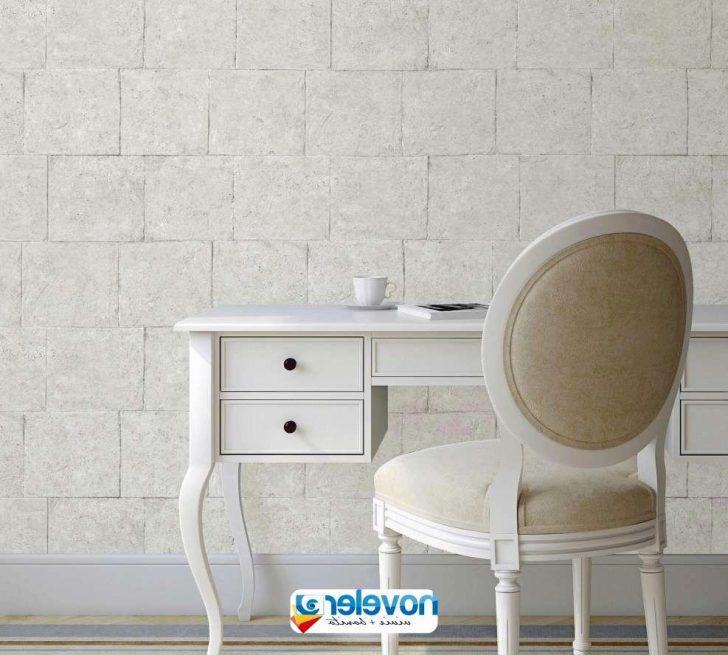 Medium Size of Abwaschbare Tapete Kuche Steinoptik Wohnzimmer Fototapeten Tapeten Ideen Fototapete Küche Fenster Modern Für Schlafzimmer Die Wohnzimmer Abwaschbare Tapete