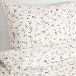 Ikea Hängeregal Modulküche Küche Kosten Betten 160x200 Sofa Mit Schlaffunktion Bei Kaufen Miniküche Wohnzimmer Ikea Hängeregal