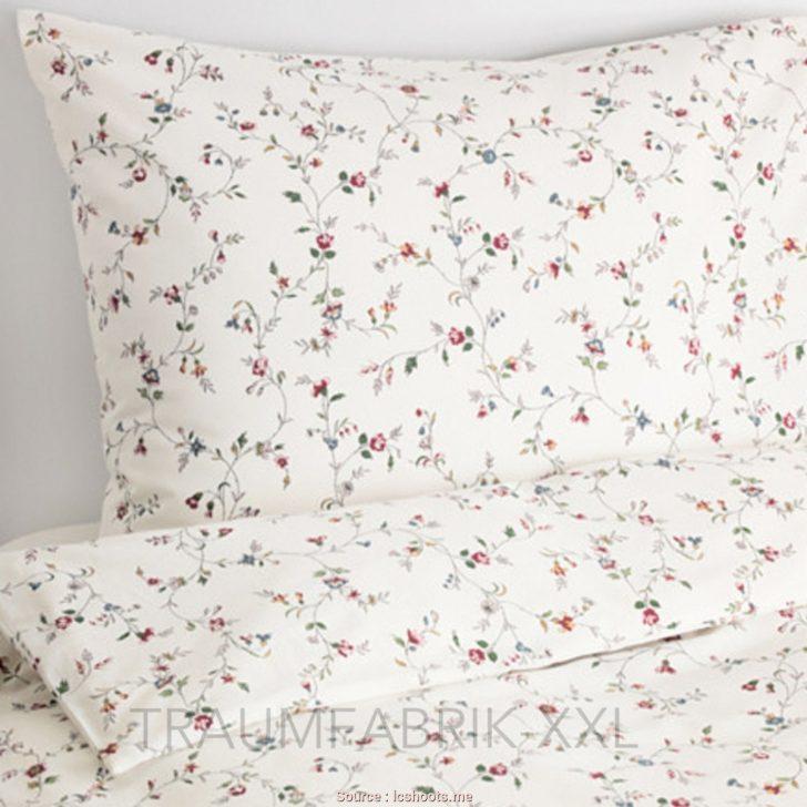 Medium Size of Ikea Hängeregal Modulküche Küche Kosten Betten 160x200 Sofa Mit Schlaffunktion Bei Kaufen Miniküche Wohnzimmer Ikea Hängeregal