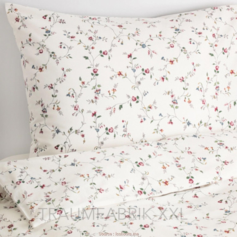 Full Size of Ikea Hängeregal Modulküche Küche Kosten Betten 160x200 Sofa Mit Schlaffunktion Bei Kaufen Miniküche Wohnzimmer Ikea Hängeregal
