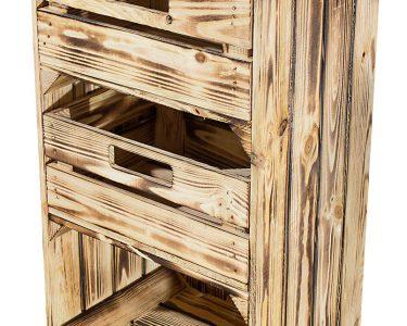 Obstkisten Regal Wohnzimmer Regal Und Schuhkisten Geflammte Schmale Regalkiste Mit Schublade Regale Metall Für Kleidung Massivholz Eiche Kinderzimmer Dachschrägen Ahorn Buche Modular