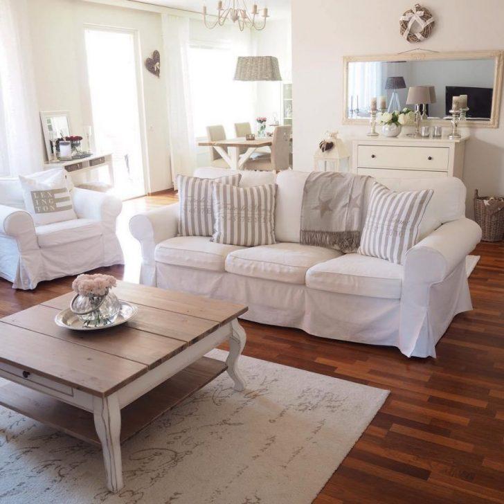 Medium Size of Schlafzimmer Dekorieren Romantisch Kinderzimmer Teppichboden Mit überbau Landhausstil Deckenleuchte Teppich Schimmel Im Wandtattoo Massivholz Landhaus Wohnzimmer Schlafzimmer Dekorieren