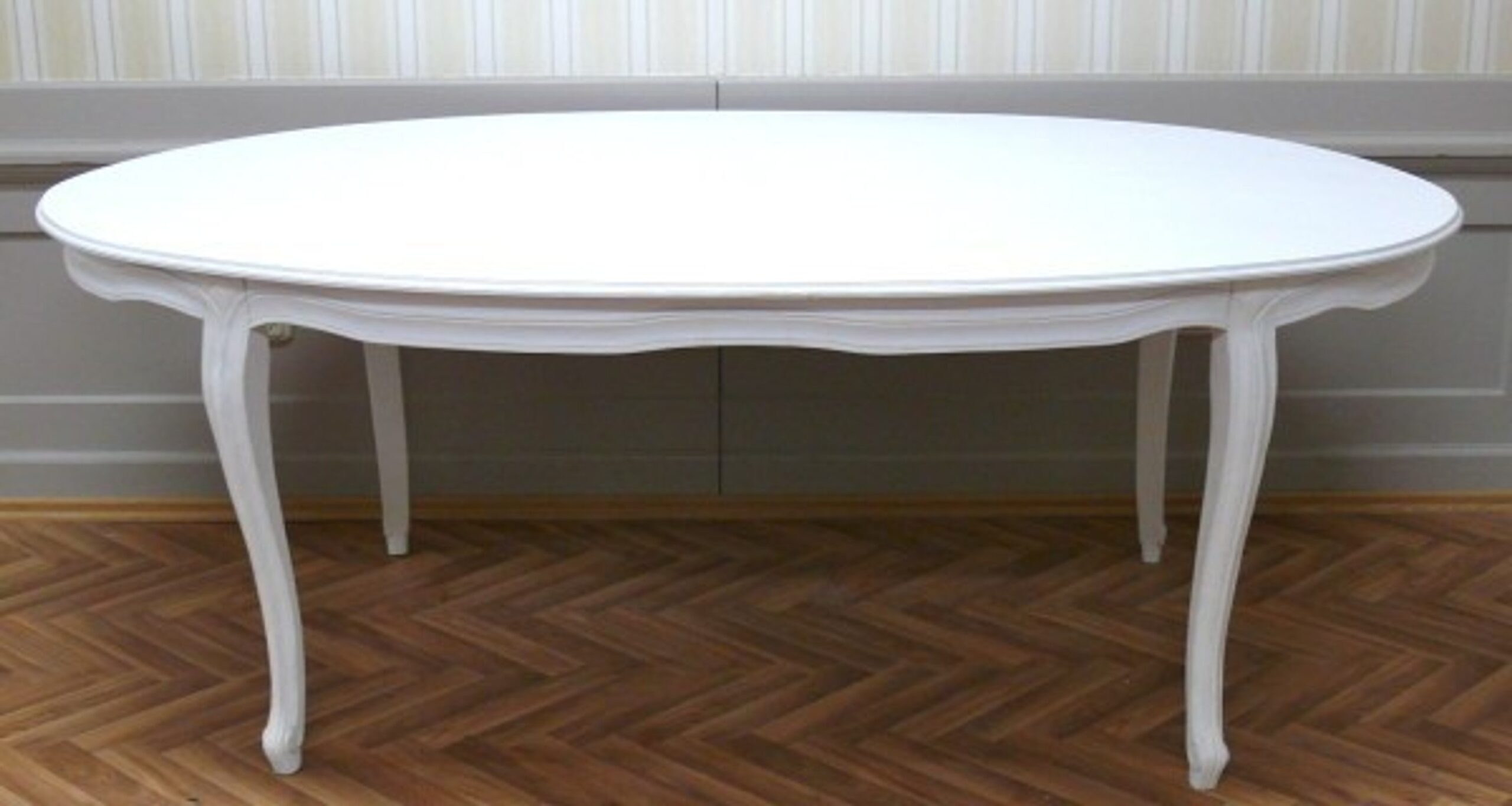 Full Size of Esstisch Antik Barock Oval 210x120 Tisch Schlag Gold Kolonialstil Weißer Weiß Moderne Esstische Sofa Für Massivholz Akazie Glas Holz Eiche Massiv Ausziehbar Esstische Esstisch Antik