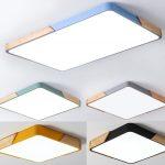 Holzlampe Kaufen Sie Im 2020 Zum Verkauf Aus Bad Bett Für Wohnzimmer Lampe Küche Schlafzimmer Led Betten Esstisch Wohnzimmer Holzlampe Decke