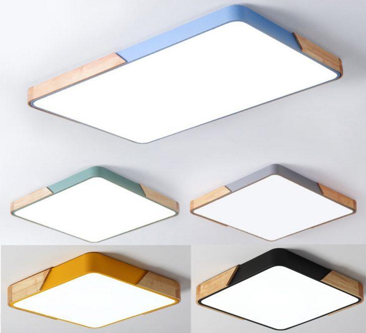 Medium Size of Holzlampe Kaufen Sie Im 2020 Zum Verkauf Aus Bad Bett Für Wohnzimmer Lampe Küche Schlafzimmer Led Betten Esstisch Wohnzimmer Holzlampe Decke