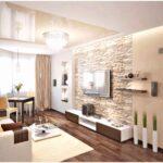 Wohnzimmer Einrichten Modern Schn Hängeschrank Weiß Hochglanz Gardine Liege Moderne Deckenleuchte Vorhänge Deko Beleuchtung Teppich Led Board Sideboard Wohnzimmer Schöne Wohnzimmer